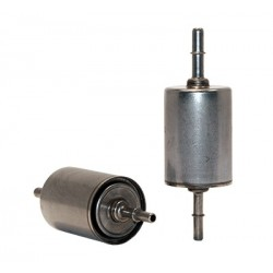 Filtro de Gasolina Interfill  Metal 5/16x3/8