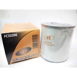 Filtro de Gasoil Mitsubishi Canter FC 33396