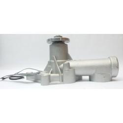 Bomba de Agua Accent, Excel / Dodge Colt